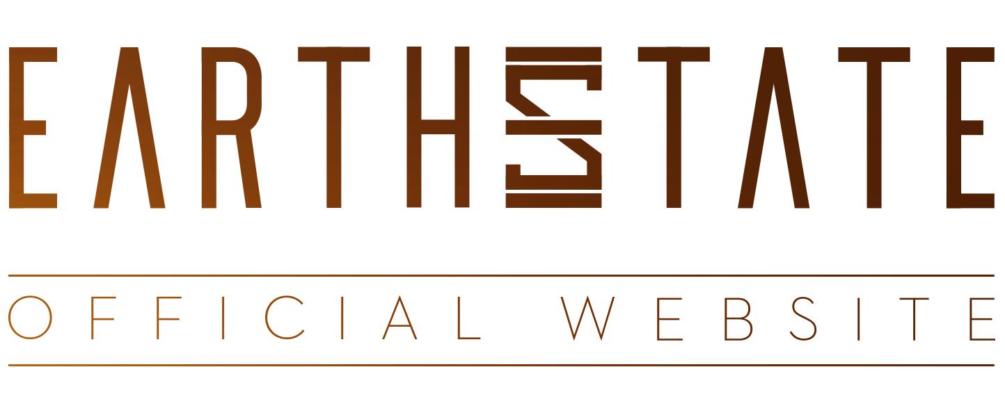 EΛRTHSTΛTE | Official Website